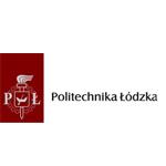 politechnika_lodz